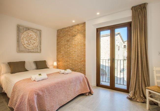 Apartamento en Colomers - Flateli Colomers 1