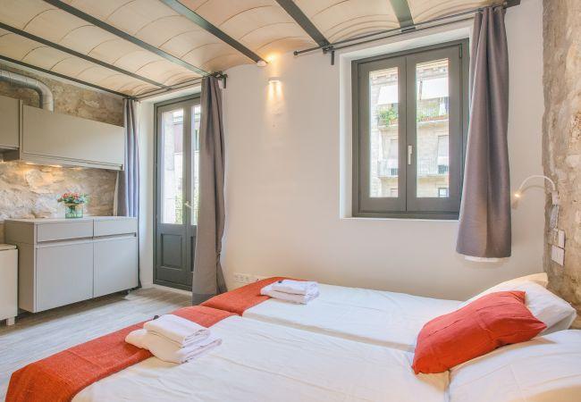Apartament en Gerona / Girona - Flateli. R11 - Apt 5