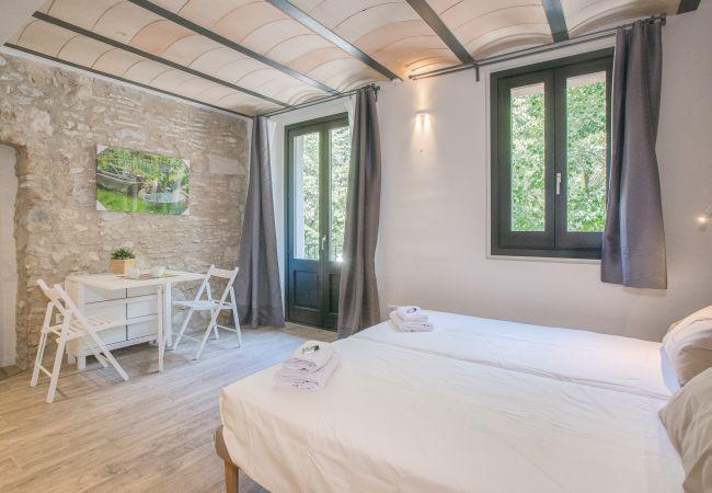 Apartament en Gerona / Girona - Flateli. R11 - Apt 1