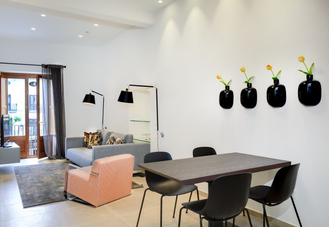 Apartament en Besalú - Flateli. Besalu 1