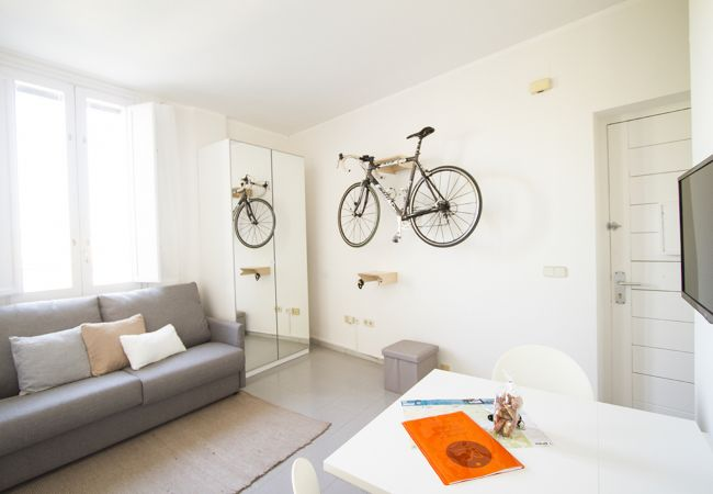 Apartment in Gerona / Girona - Flateli. RC Portal Nou