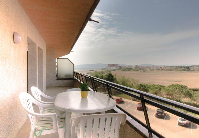 Apartment in Estartit - Flateli Estartit 20