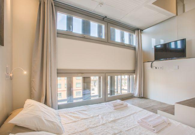 Appartement à Gerona / Girona - Flateli. R11 - Apt 2